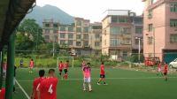 广西贺州昭平建行杯五人足球联赛_156