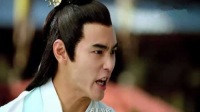 杨幂和阮经天合作《扶摇》并不是最期待,而是回归出演配角的他俩