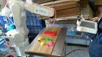 玩具制作厂家,自动玩具生产线,玩具自动化生产,玩具加工厂,中国玩具制造13688908394,刘生 6S