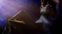 2018愚人节 登录界面动画