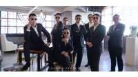 798film作品:赵凯&任宣其 婚礼电影集锦