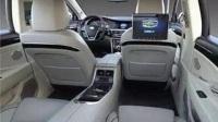 吉利博瑞GT新车来袭,比博瑞更美,运动感更强,仅售10万起!