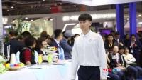 """""""雅赛尔®生态系"""":为2018年中国国际纱线展添绿加彩"""