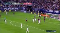 足球友谊赛MLS全明星vs皇马(FS)_172