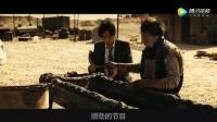 这部电影被禁四年,删减六处,但黄渤的演技依旧那么牛