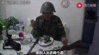 广西灌阳发哥2018年广西仔搞笑589