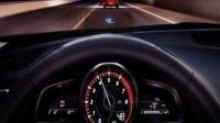 马自达将发布新款马自达3,将采用自家高性能引擎,预计售价11万起
