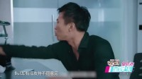 看点: 赵本山儿子牛牛近照曝光 网友: 猛看像张翰撞脸陈冠希