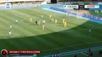 大连龙卷风VS延边北国足球队_184
