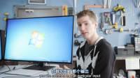 【官方双语】一屏四系统! Synergy 2展示(赞助)#linus谈科技