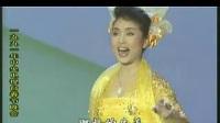 0032-在中国大地上-彭丽媛(1991年央视春晚) 标清
