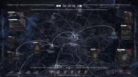 全息科技地图素材包,未来科技的感觉