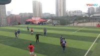 重庆市巴南区业余足球超级联赛(第九轮)_302