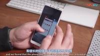 红米Note 5 pro手机上手体验评测视频(搬运自iGyaan)_超清