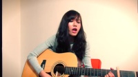 Blank Space Taylor Swift Cover -Boon Hui Lu