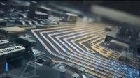 谊美吉斯光电科技LED智能玻璃产品宣传片