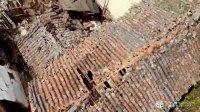02-DJI大疆无人机-Aerial Imaging Used To Aid-TV汇-AYX国际侨社传媒澳亚讯CBE科技资讯分享!