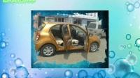晓玮哥聊汽车:容易出事的四款车型,尤其是第一款,国人还抢着买!