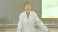 中医《方剂学》02.方剂与治法