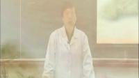 中医《方剂学》05.方剂的剂型