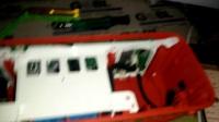 SONY SRS XB40拆机视频