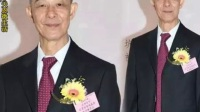 前TVB金牌监制无意复出 身体不复当年 曾捧红一大批TVB艺人