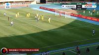 大连龙卷风VS延边北国足球队_186