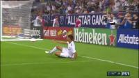 足球友谊赛MLS全明星vs皇马(FS)_167