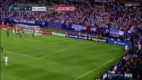 足球友谊赛MLS全明星vs皇马(FS)_169
