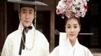 韩国女星嫁来中国,公婆给她做饭大呼意外,生活幸福敞开吃五花肉
