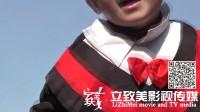 船山英文幼儿园大大三班熊禹帆个人微电影片段