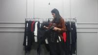 3月18日杭州越袖服饰(冰麻系列)多份 50件  1050元【注:不包邮】