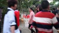 广东省新兴县东成中学84届同学聚会(视频部分)