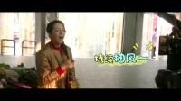 """电影《21克拉》""""拜金女刘买买""""迪丽热巴特辑 呆萌拜金大显神技"""