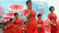 2018年林家村农民文化节