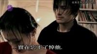 韩国电影《玫瑰汽车旅馆》惊人花絮!