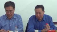 辽宁大学哲学系七四级毕业40年视频