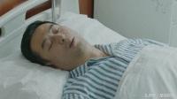 《美好生活》最新剧情:小白和徐天去民政局正式办理离婚手续