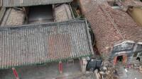 走入广州从化宣星村
