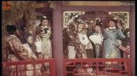 潮剧《洛神》   电影版   主演: 方巧玉、陈楚蕙、张应炎、方汉妆、姚佳雄、陈乔
