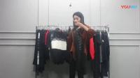 3月18日杭州女装(冰麻系列)多份 50件  1050元【注:不包邮】