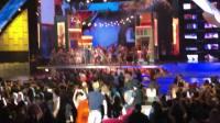 Luis Fonsi & Daddy Yankee -Despacito