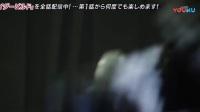 [AZT字幕][假面骑士_Build][27][810P]