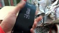 【一个丧气的评测】稀有手机三星note7简单评测(对比S7edge)