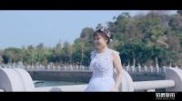 婚纱照微电影