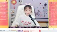 2018年03月18日(全)(晚上)