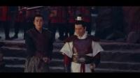 琅琊榜之风起长林第25集
