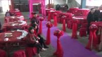 杨伟民&黄雪琴  婚礼