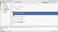 05Koa2.x视频教程_koa中间件 以及koa2中间件的洋葱图执行流程