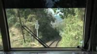 【Youtube】[軌道展望] JR四国・TSE宇和海7号(松山→宇和島)2000系気動車定期終了 2018.3.16